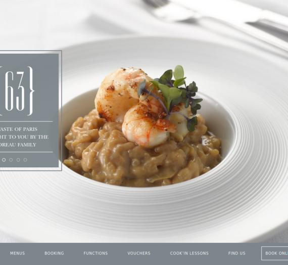 Best French Restaurant Manchester