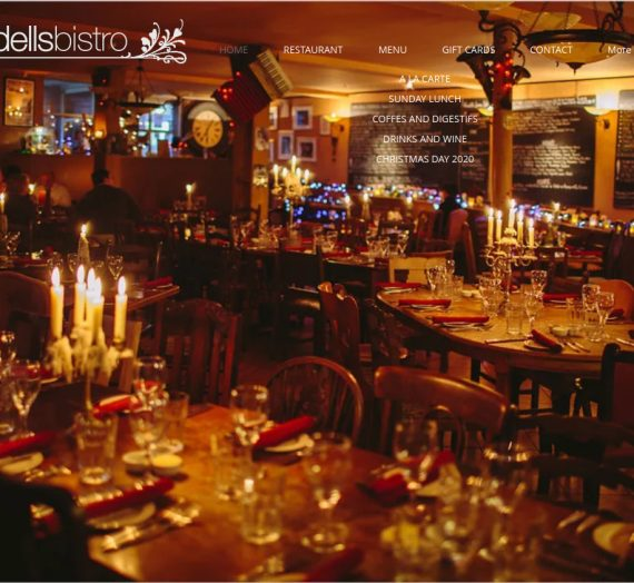 Best French Restaurant Leeds